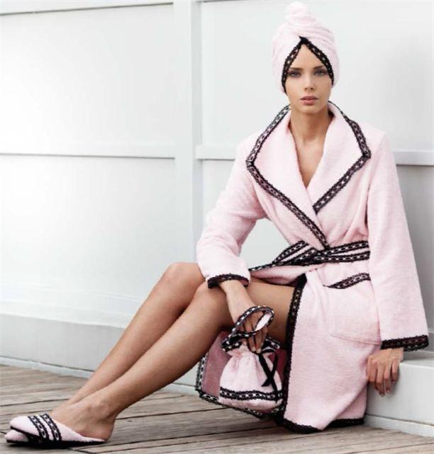 Пижама из натурального шелка купить